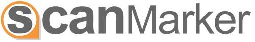logo scanmarker air nederland